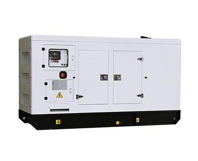Special Solutions Generators in Nigeria nth Nigeriantech.com.ng