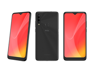 TCL L 10 pro Specifications & Price in Nigeria Nigeriantech.com.ng