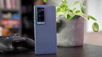 Vivo X70 Pro + Specifications & Price in Nigeria Nigeriantech.com.ng