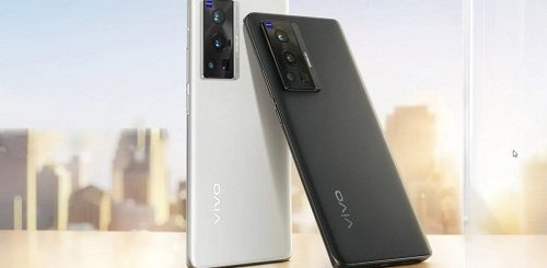 Vivo X70 Specifications & Price in Nigeria nth Nigeriantech.com.ng