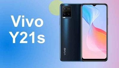 Vivo Y21s Specifications & Price in Nigeria nth Nigeriantech.com.ng