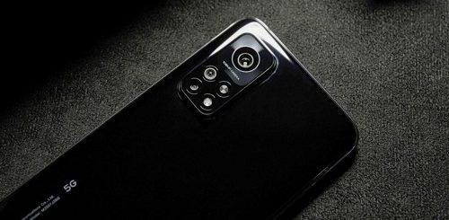 Xiaomi mi 11T Pro Specifications & Price in Nigeria xo Nigeriantech.com.ng