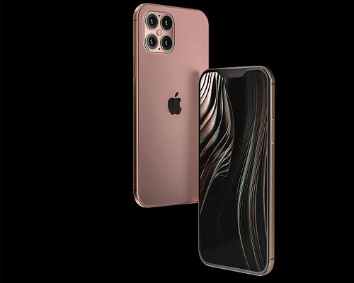 iphone 13 Pro Max Specifications & Price in Nigeria Nigeriantech.com.ng