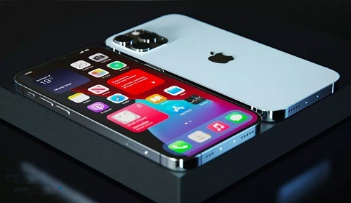 iphone 13 Pro Max Specifications & Price in Nigeria nth Nigeriantech.com.ng