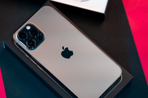 iphone 13 Pro Specifications & Price in Nigeria Nigeriantech.com.ng