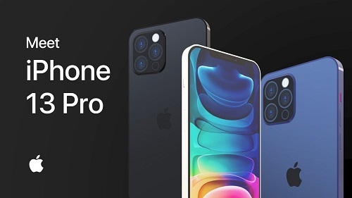 iphone 13 Pro Specifications & Price in Nigeria nth Nigeriantech.com.ng