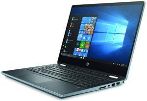 HP Pavilion X360 Price in Nigeria Nigeriantech.com.ng