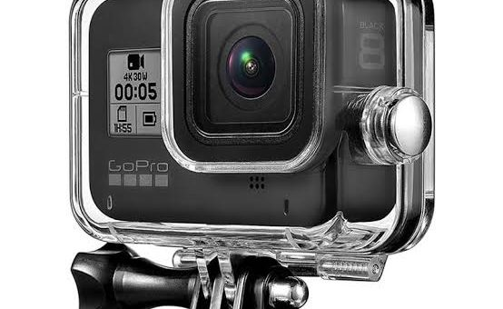 GoPro Camera Prices in Nigeria Nigeriantech.com.ng